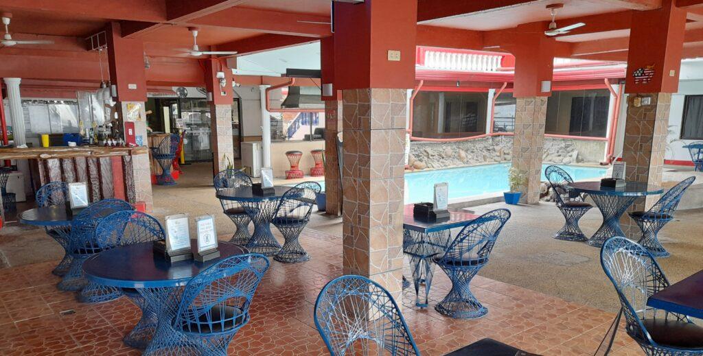 Arizona Hotel and Resort - Restaurant 5
