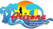 Arizona Beach Resort