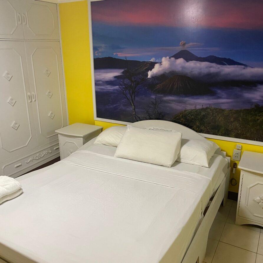 Arizona Beach Resort and Hotel - Standard Room # 5
