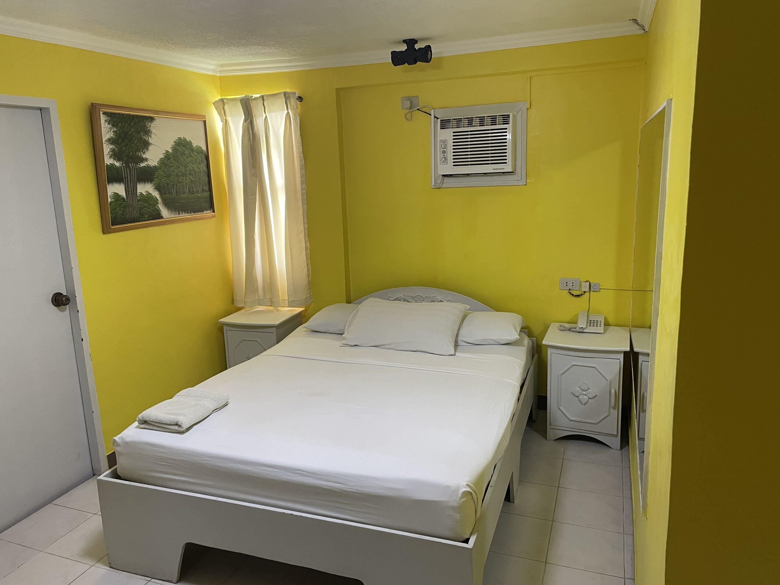 Arizona Beach Resort and Hotel - Standard Room # 15